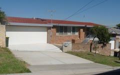 47 Galvin Street, Maroubra NSW