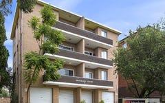1/39 Queen Victoria Street, Bexley NSW