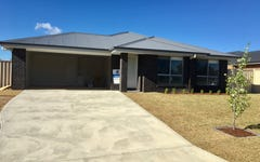 30 Pech Avenue, Jindera NSW