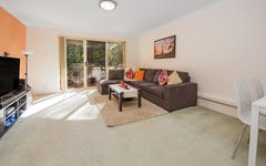 4/506-512 President Avenue, Sutherland NSW