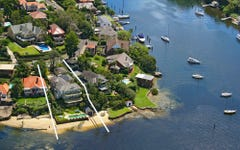 Address available on request, Huntleys Point NSW