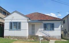 20 Griffiths Street, Ermington NSW