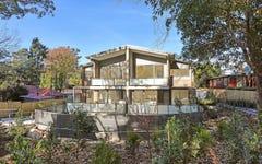8/16-18 Werona Street, Pennant Hills NSW
