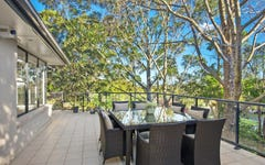 2 Medway Drive, Mount Keira NSW