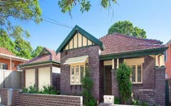 2A Third Avenue, Campsie NSW