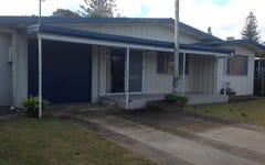 4 Grevillea Avenue, Mylestom NSW