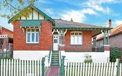 2/11 Swan Avenue, Strathfield NSW