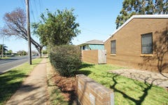 2/250 Taylor Street, Newtown QLD