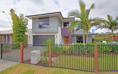 12 Helena Street, Ormeau Hills QLD