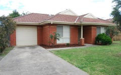 2 Nia Court, Carrum Downs VIC