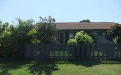5/24 Boundary Street, Casino NSW