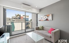 1309/33 Batman Street, West Melbourne VIC