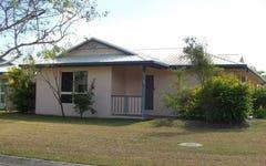 24 Templeton Cres, Douglas QLD