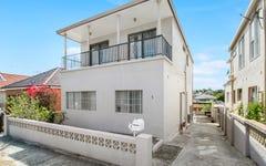 5 Royal Street, Maroubra NSW