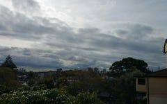 5/91 Gilderthorpe, Randwick NSW
