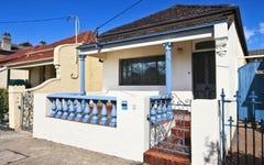 11 Leichhardt Street, Leichhardt NSW