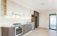 6 Kepos Street, Redfern NSW