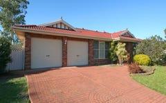 42 Holdsworth Drive, Narellan Vale NSW