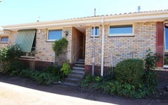 3/606 Lydiard Street, Soldiers Hill VIC