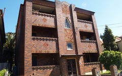 4/7 Sunning Place, Summer Hill NSW