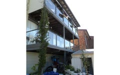 2/13 Bogong Street, Jindabyne NSW