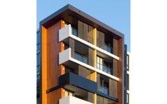 901/4 Devlin Street, Ryde NSW