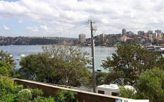 G2/13 East Esplanade, Manly NSW