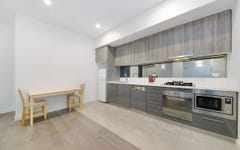 513/349-357 Bulwara Road, Ultimo NSW