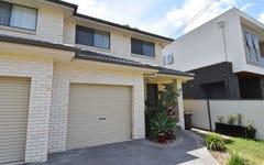 17A Warrigal Street, Jannali NSW