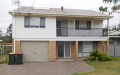 202 Cessnock Road, Neath NSW