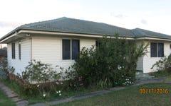 56 Abercrombie Street, Cabramatta West NSW