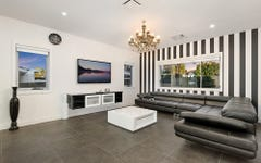 21 Murray Street, North Parramatta NSW