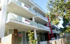 91 Arthur Street, Rosehill NSW