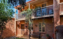 6/18 Duthy Street, Unley SA