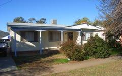 200 Goonoo Goonoo, South Tamworth NSW