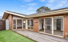 10a Weatherston Road, Seaford VIC