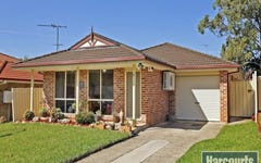 9 CUSACK CLOSE, St Helens Park NSW