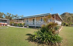 101 Squatters Road, Brookhill QLD