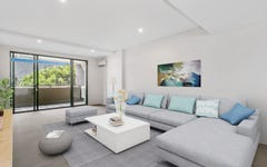 202/341-343 Condamine Street, Manly Vale NSW