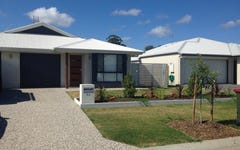 9a Sairs Street, Glass House Mountains QLD