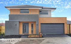 39 Red Brush Drive, Keysborough VIC