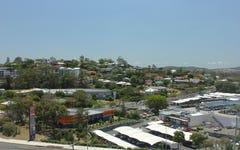 30/64 Tenby Street, Mount Gravatt QLD
