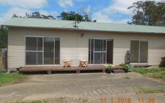Address available on request, Vacy NSW
