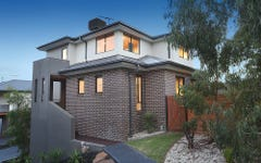 1/165 Oban Road, Ringwood North VIC
