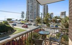 4/7 Ward Street, Rainbow Bay QLD