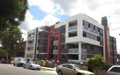 21/29-35 King Edward Street, Rockdale NSW