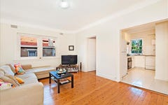 3/692 Old South Head Road, Rose Bay NSW