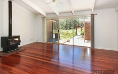 112-118 West Wilchard Road, Castlereagh NSW