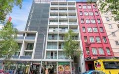 44/12-26 Regent Street, Chippendale NSW