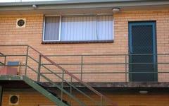 11/517 Nathan Avenue, Albury NSW